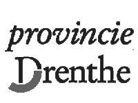 drenthe_Tekengebied 1-01-01